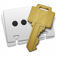 Web Confidential free download for Mac