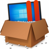 Parallels Desktop Pro Edition