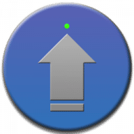 Capsy free download for Mac