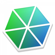 Isosceles free download for Mac