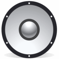 Desktop Intercom free download for Mac