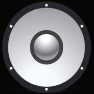 Desktop Intercom free download for Mac