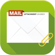 Mail Attachment Grabber free download for Mac