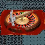 RouletteDominator