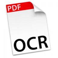 OCRKit Pro free download for Mac