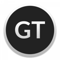 GistTool free download for Mac