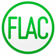 To FLAC Converter free download for Mac