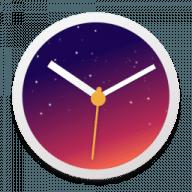 Aware free download for Mac