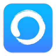 Min free download for Mac