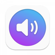 Audio Playr free download for Mac