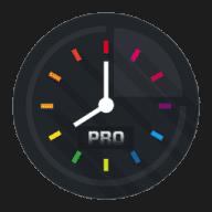 Sleep Alarm Clock Pro free download for Mac