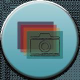 PSDScreenshot