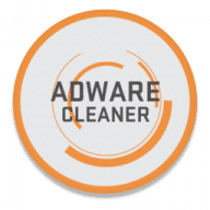 Adware Cleaner free download for Mac
