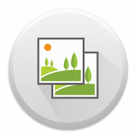 Duplicate Photos Cleaner free download for Mac