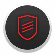 Privacy Guard free download for Mac