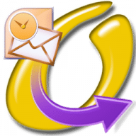 OLM to PST Converter Ultimate free download for Mac