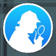 Review Sherlock free download for Mac