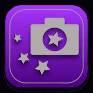 AstroDSLR free download for Mac