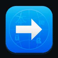 Xliff Editor free download for Mac