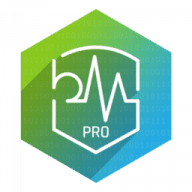 BitMedic Pro Antivirus free download for Mac