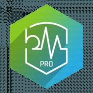 BitMedic Pro Antivirus free download for Mac