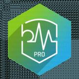 BitMedic Pro Antivirus