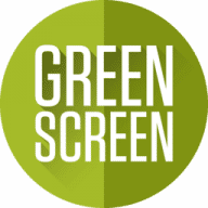 Green Screen Studio Pro free download for Mac