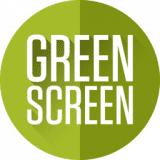 Green Screen Studio Pro