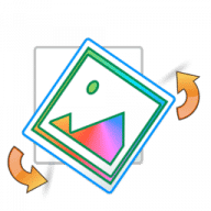 CM Batch JPEG Rotator free download for Mac