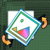 CM Batch JPEG Rotator