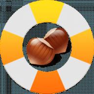 DataStorm free download for Mac