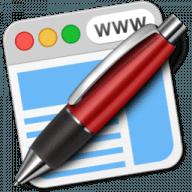 TurboWeb free download for Mac