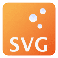 SvgLab free download for Mac