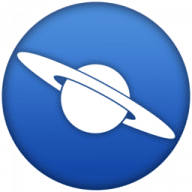 Star Chart free download for Mac