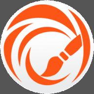 Paintstorm Studio free download for Mac