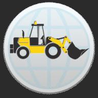 WebScraper download for Mac