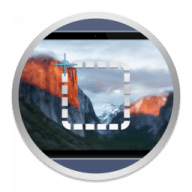 Screenie free download for Mac