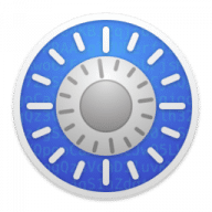 StrongPassword free download for Mac