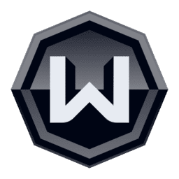 Windscribe For Mac Free Download Review Latest Version
