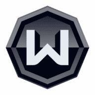 Windscribe free download for Mac