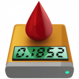 Hematology Calculators