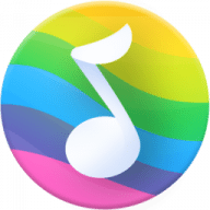 PrimoMusic free download for Mac