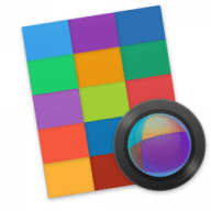Chroma free download for Mac
