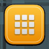 Displays free download for Mac