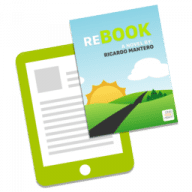 reBOOK free download for Mac