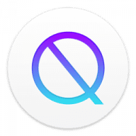 QBlocker free download for Mac