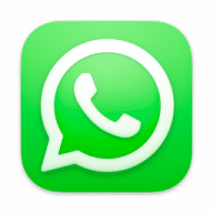 WhatsApp free download for Mac