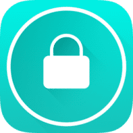 LockItUp free download for Mac