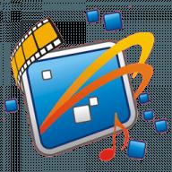 Wild Media Server free download for Mac
