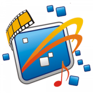 Wild Media Server free download for Mac